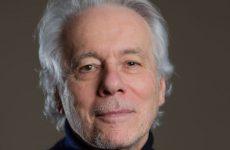 «Le grand retour du crédit à 35 ans», Pascal Beuvelet Président du réseau de courtiers In&Fi Crédits