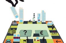 Urbanisme : COS, POS, PLU… les nouvelles règles du jeu
