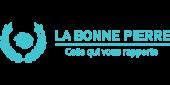 la-bonne-pierre-400x180