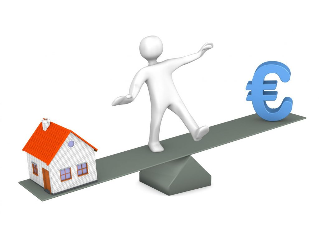 Les bonnes pratiques de l expert en immobilier journal de l 39 agence - Le journal de l agence ...