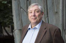 «En route vers les désillusions», Michel Mouillart, Professeur d'Economie, FRICS