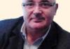 « Il est important de voir plus loin que l'immobilier stricto sensu » Alain Duffoux Président du SNPI