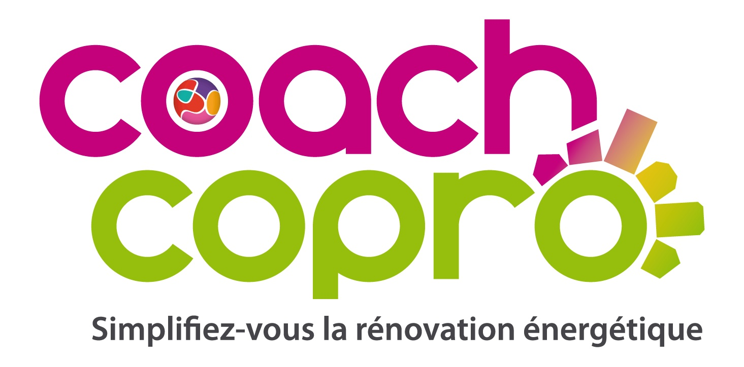 photo : CoachCopro