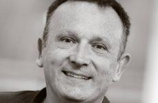 Cyril Janin devient Président de Bien'ici