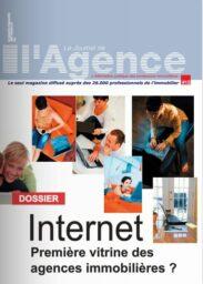 Le Journal de l'Agence n°13