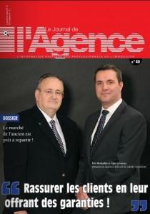 magazine-immobilier-jda-40