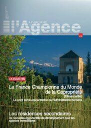 Le Journal de l'Agence n°6
