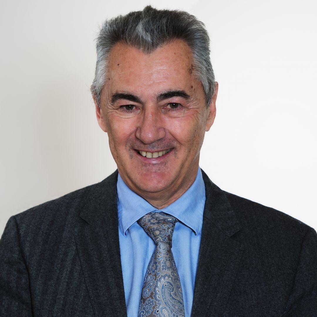 «L'encadrement des loyers a fait perdre des mandats de gestion locative à près d'un professionnel sur deux», Didier Camandona, Président, FNAIM du Grand Paris