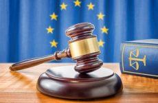 Une directive européenne instaure la formation pour les IOBSP