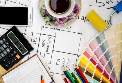 ptz dans l 39 ancien une r forme salutaire journal de l 39 agence. Black Bedroom Furniture Sets. Home Design Ideas