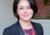 «Redonner confiance aux ménages dans leur projet d'accession» Sylvia Pinel Ministre du Logement et de l'égalité des territoires et de la Ruralité