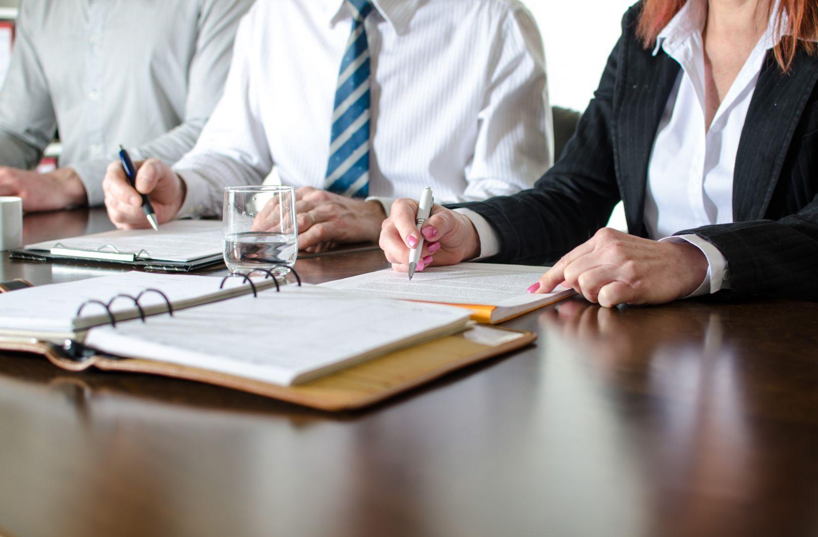 Formation Des Professionnels De L Immobilier Et Loi Alur Le Decret