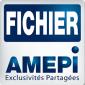 AMEPI LogoNew-15cmB