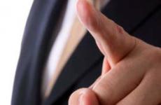 Réforme de la formation professionnelle : pourquoi est-il urgent de se faire certifier ?