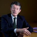 Président de la Commission Nationale des Sanctions