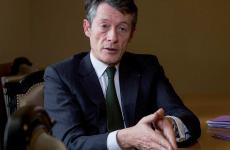 «Trop de professionnels ne connaissent pas leurs obligations», Francis Lamy, Président, Commission Nationale des Sanctions