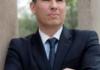 «Bloctel, un bouleversement positif pour les agences immobilières», Laurent Demeure, président Coldwell Banker France et Monaco