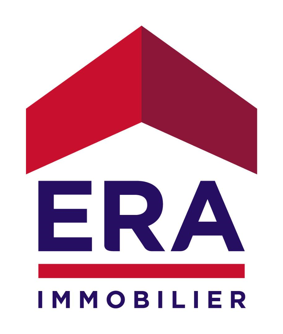 Era immobilier journal de l 39 agence for Agence immobiliere era