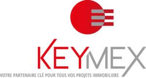 Keymex Immobilier