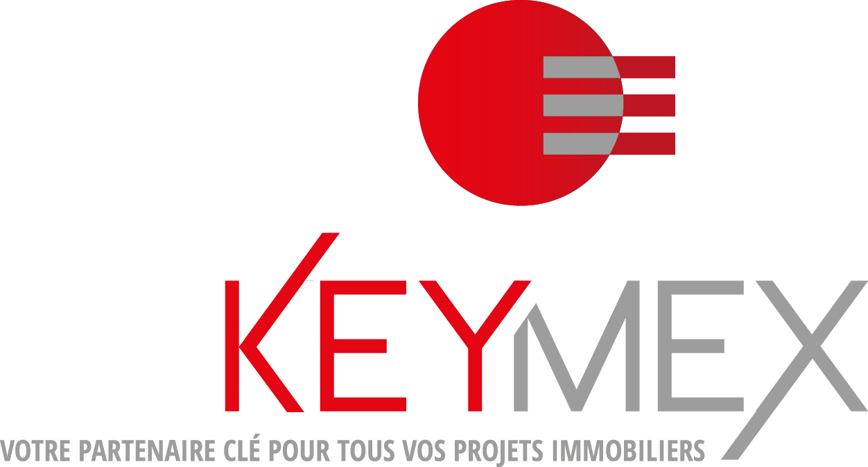 photo : logo_KEYMEX+baseline-petit