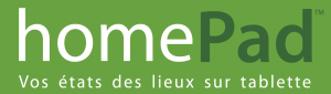 logoHomePad