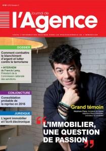 magazine-immobilier-jda