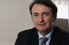 « La loi Élan est une bonne loi logement ! », Christophe Tanay