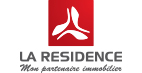 photo : logo_laresidence