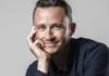 🎬 «Les 5 qualités d'un bon agent immobilier,» Romain Cartier.