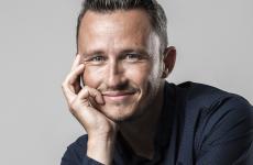 «Les 5 qualités d'un bon agent immobilier,» Romain Cartier.