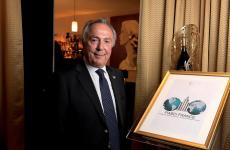FIABCI France : Forte hausse du nombre d'adhérents en 2019
