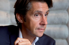 « Soyez vigilant et protégez votre data ! », Philippe Godet