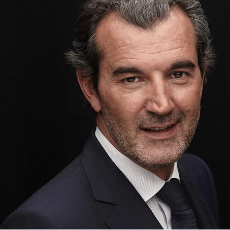 Century 21 France bientôt dans le giron du Groupe Arche