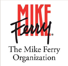 Mike Ferry Organization