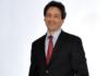« Il faut un statut de travailleur indépendant spécifique à l'immobilier», Eric Allouche