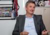 «Nous recherchons 1 000 collaborateurs», Bernard Cadeau, président du réseau coopératif ORPI
