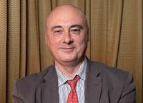 «Remettre l'église au milieu du village», Henry Buzy-Cazaux Président de l'IMSI
