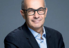 Retrouvez l'équipe du Journal de l'Agence sur le RENT 2016, le salon des innovations dans l'immobilier d'Hervé Parent!