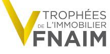 trophees-fnaim-journal-de-lagence