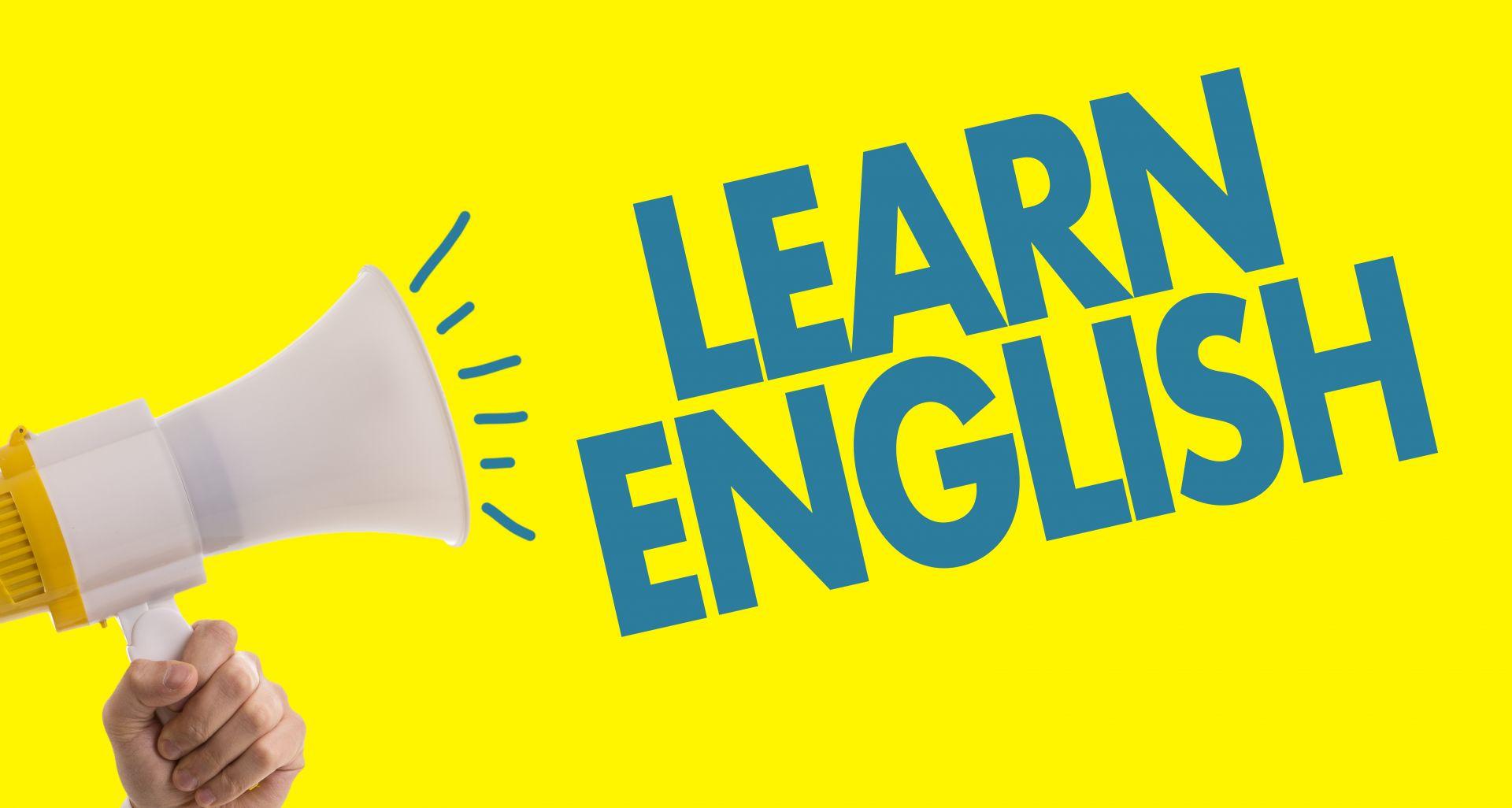 [English'Immo] Comment répondre à une demande d'information en anglais
