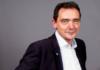 « Nous offrons la meilleure rentabilité à nos franchisés», Fabrice Abraham, directeur général de Guy Hoquet l'Immobilier.