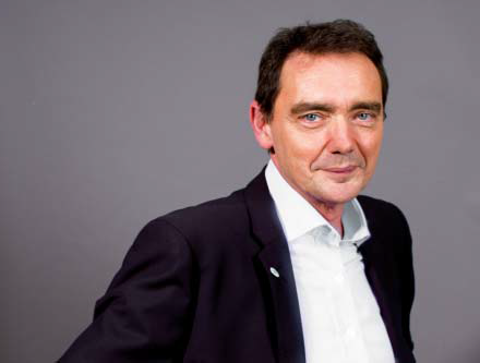 photo : fabrice-abraham-journal-de-lagence
