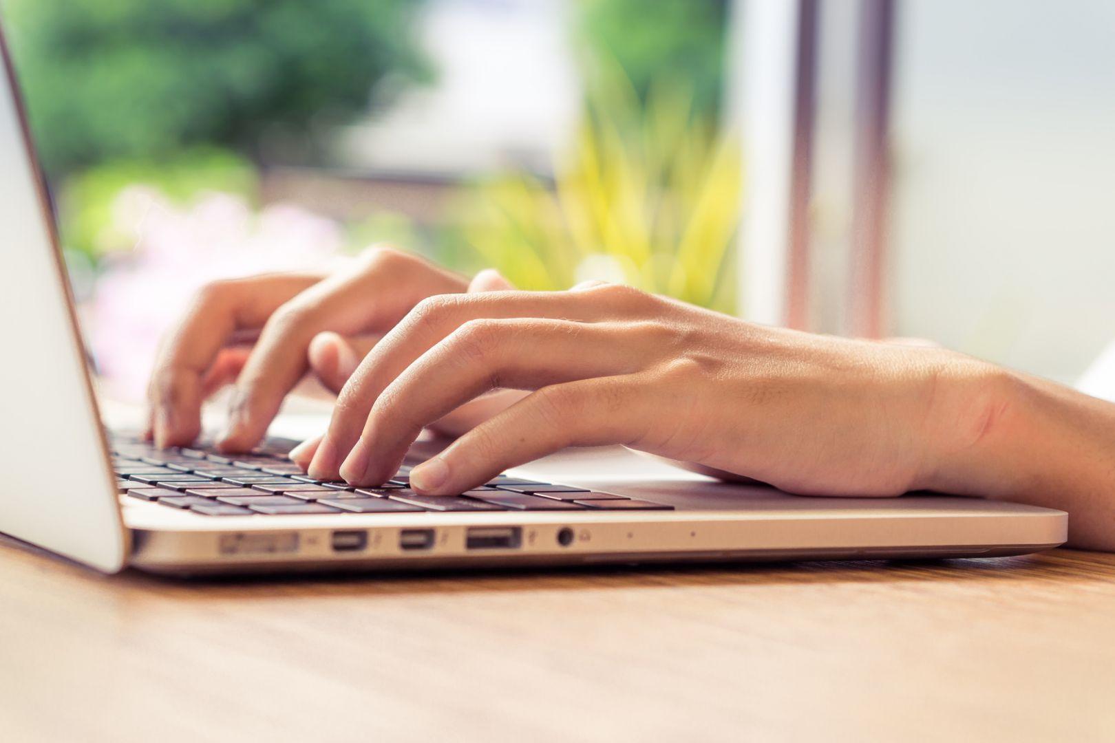 Le SNPI innove avec des formations en ligne !