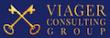 Offre d'emploi - VIAGER CONSULTING GROUP - CONSULTANT(E)  COMMERCIAL(E) EN VIAGER