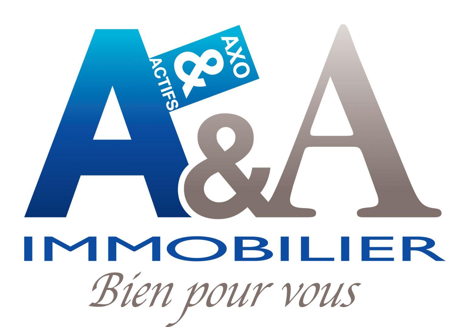 photo : logos_aa-immobilier_bien-pour-vous