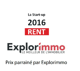 photo : prix-rent
