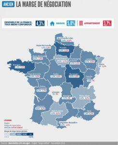 baro_lpi-seloger_2016_11_2-negociation_region