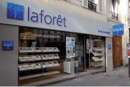 agence-laforet-journal-de-lagence