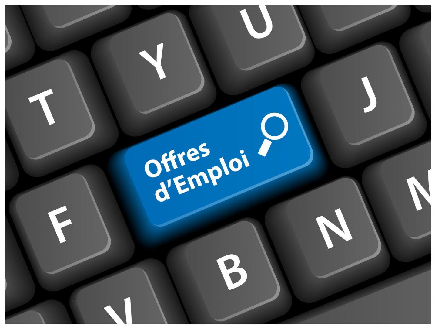 Profitez de la publication gratuite de vos offres d emploi dans le journal de - Le journal de l agence ...