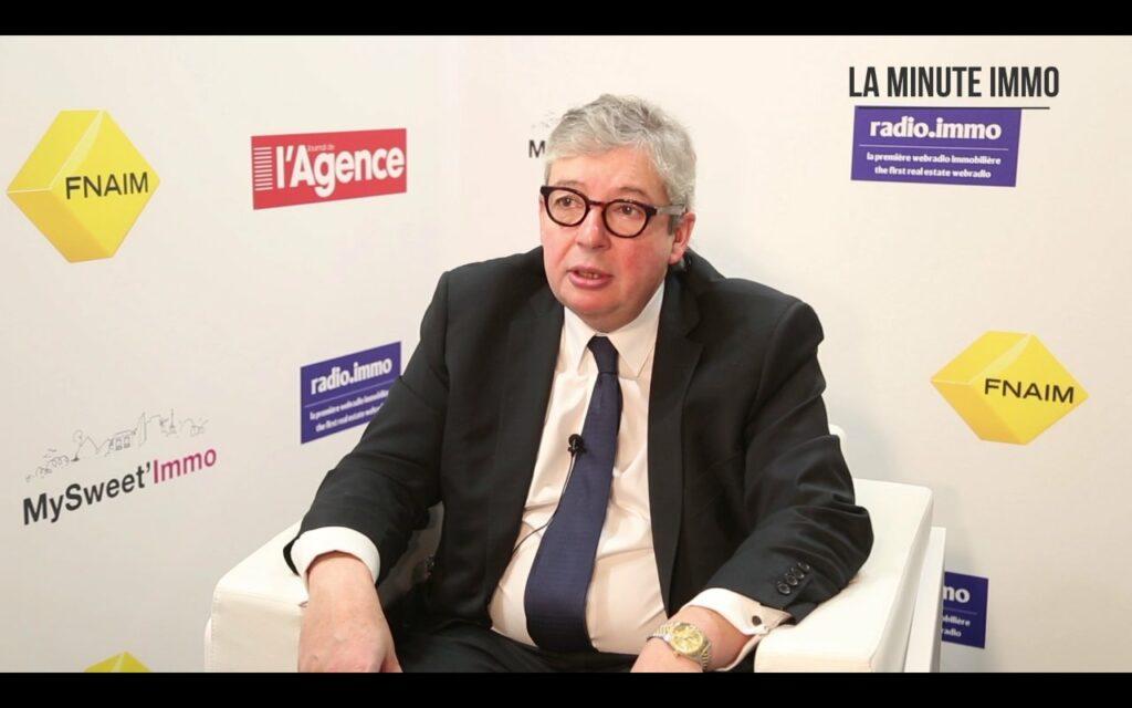 photo : Frédéric Pélissolo